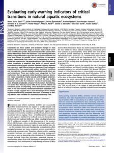 pnas-2016-gsell-1608242113